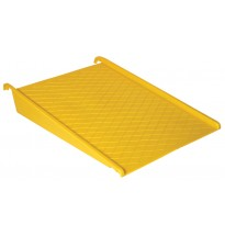 Ramp For Part # 782 & 784