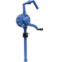 Rotary Pump HDPE