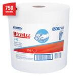 WYPALL L40 TOWELS