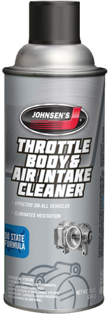 50state formula intake cleaner