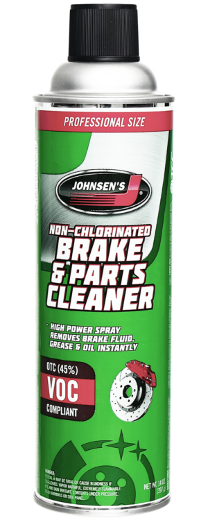 brake cleaner otc compliant