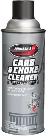 carb cleaner nonvoc