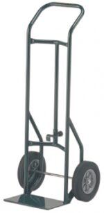 Hand Truck, 30 - 60 Gallon Drums