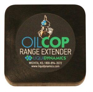 Oil Cop Wireless Range Extender