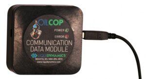 Communications Module (CDM)