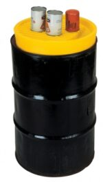 Drum Funnel To Fit 55 Gallon Drums