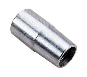 Filler Pump Valve, for use w/ Loader Nipple   (NOT SHOWN IN CATALOG)