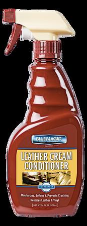 leather cream conditioner