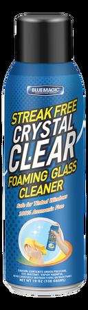 magic class cleaner